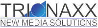 TRIONAXX New Media Solutions