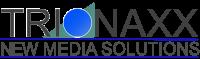 TRIONAXX New Media Solutions